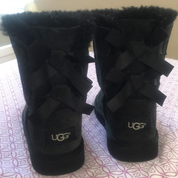 UGG Shoes | Cute Pair Of Ugg Boots For